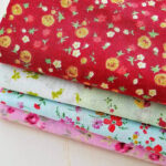 Where To Buy Fabrics Online